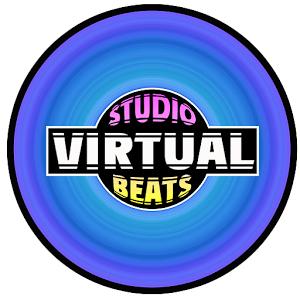 Studio Beats DJ
