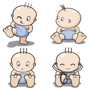 Bebek Bakım Rehberi