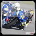 Moto Bike : Free Racing Game