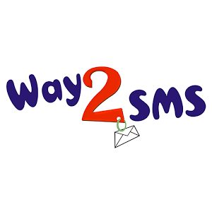 Way2SMS india site2sms way2sms