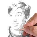 Make Sketch Photo