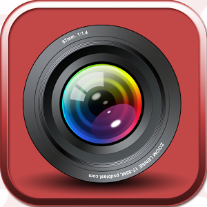 Tattoo Camera Free Download camera and video recorder free download