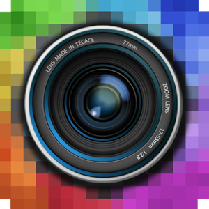 Mosaic Photo Creator-MosaicAce