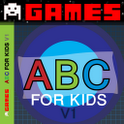AG ABC for Kids