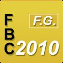 `10 Florida Fuel Gas Code