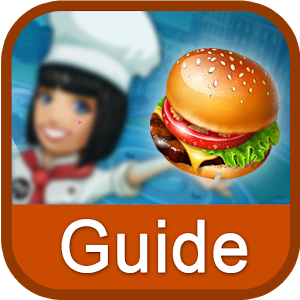 Guide for Cooking Free