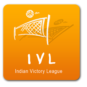 Indian Victory League