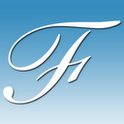 Foothill FCU Tablet