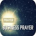 Prayer App for Business