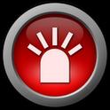 Mobile Alarm System mobile system windward
