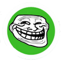 Smileys for WhatsApp