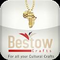 Bestow Craft
