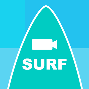 Surf Cams & Reports Australia