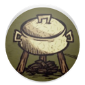 Don`t Starve - Foodcyclopedia