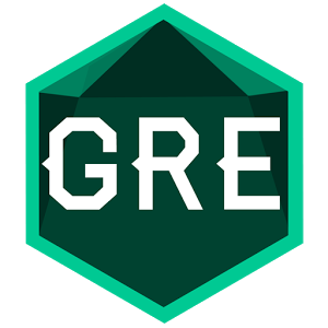 Ultimate GRE prep! - No Ads