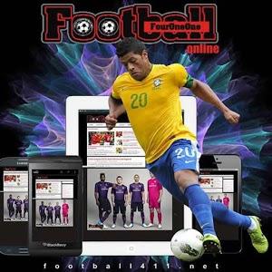 Football411: Soccer News