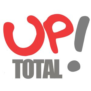UP! Total calculator total