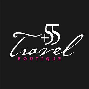 55 Travel map travel