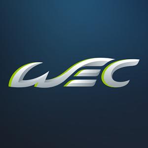 FIA WEC®