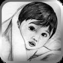 Pencil Sketch Free