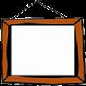 Photo Frame Styles