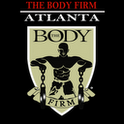 The Body Firm Atl