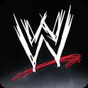 WWE Live Wallpaper