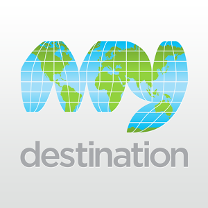 My Destination Travel Guides guides local travel