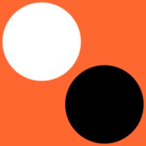 Circle Zigzag