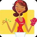요리레시피-간편반찬,손님접대,다이어트,파티,간식