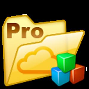 GSAnywherePro (Cloud Storage) cloud huawei storage