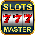 Slot Machine Master allocation machine master
