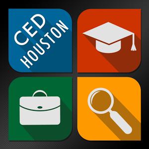 CED Houston houston