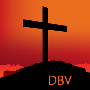 DBV - Daily Bible Verse daily quotes verse