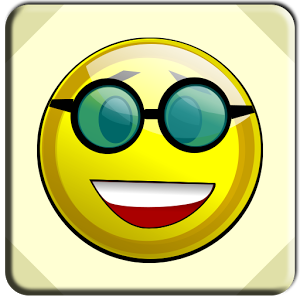 Emoji Keyboard - Cute Emoji emoji phone rocket