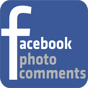 Facebook Photo Comments facebook globes photo
