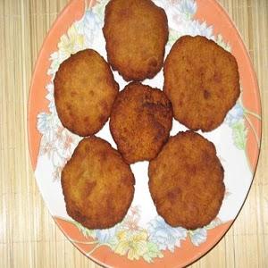 Dishes To Eat In Karnataka