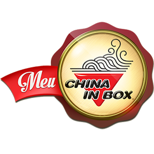 Meu China in Box china
