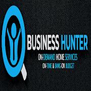 Business Hunter