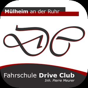 Fahrschule Drive Club