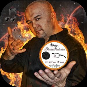 B2P Musik akkord creator musik