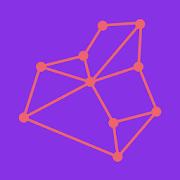 Basetis App Reload