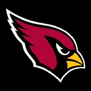 Arizona Cardinals Fan App