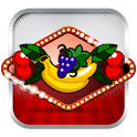 Fruit Memory Game fruit game