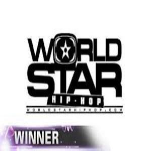 World Star Mixtapes Mobile