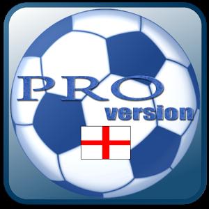 Premier League Pro