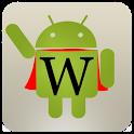 Wikipedia Offline Encyclopedia