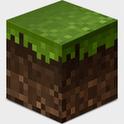 MinecraftOnline