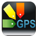 GPS Daily Deals And Coupons