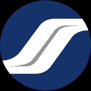 SpencerBANK